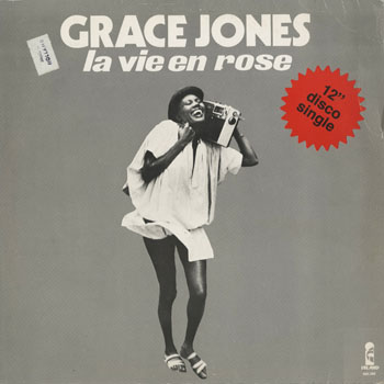 DG_GRACE JONES_LA VIE EN ROSE_201602