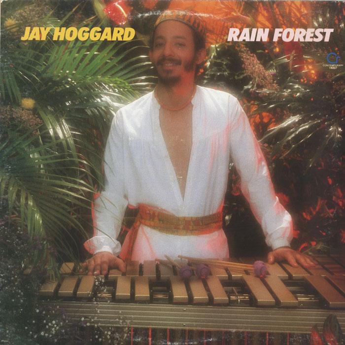 DG_JAY HOGGARD_RAIN FORREST_201602