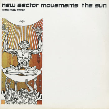DG_NEW SECTOR MOVEMENTS_THE SUN_201602