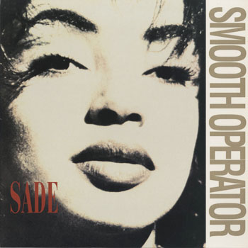 DG_SADE_SMOOTH OPERATOR_201602