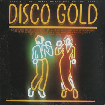 DG_VA_DISCO GOLD_201602
