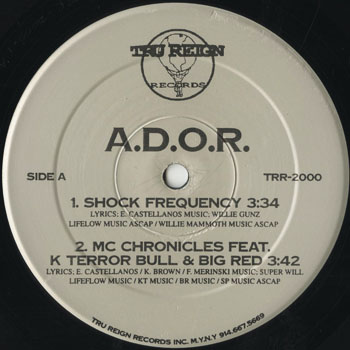 HH_ADOR_SHOCK FREQUENCY_201603