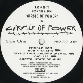 HH_CIRCLE OF POWER_CIRCLE OF POWER_201603