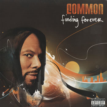 HH_COMMON_FINDING FOREVER_201603