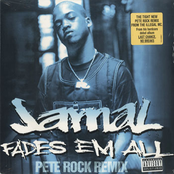 HH_JAMAL_FADES EM ALL PETE ROCK REMIX_201603