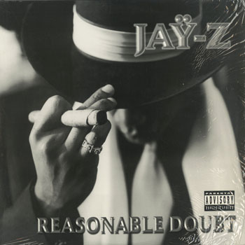 HH_JAY Z_REASONABLE DOUBT_201603
