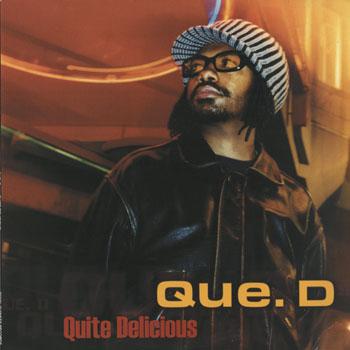 HH_QUE D_QUITE DELICIOUS_201603