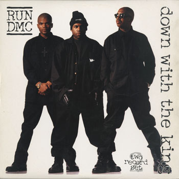 HH_RUN DMC_DOWN WITH THE KING_201603