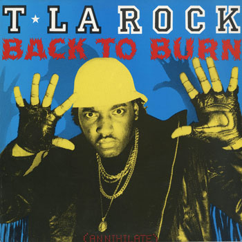 HH_T LA ROCK_BACK TO BURN_201603