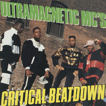 HH_ULTRAMAGNETIC MCS_CRITICAL BEATDOWN_201603