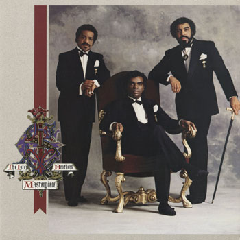 SL_ISLEY BROTHERS_MASTERPIECE_201603