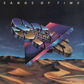 SL_SOS BAND_SANDS OF TIME_201603