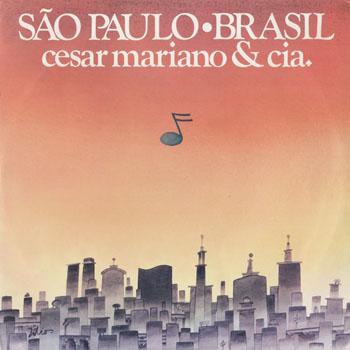 JZ_CESAR MARIANO and CIA_SAO PAULO BRASIL_201603