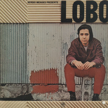 JZ_EDU LOBO_SERGIO MENDES PRESENTS LOBO_201603