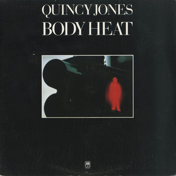 JZ_QUINCY JONES_BODY HEAT_201603