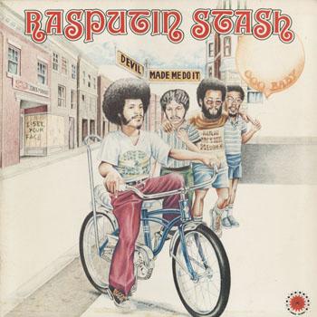 SL_RASPUTIN STASH_RASPUTIN STASH_201603