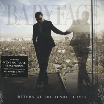 SL_BABYFACE_RETURN OF THE TENDER LOVER_201603