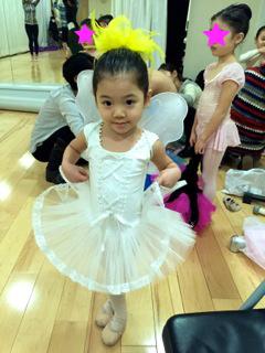 Balletcostume.jpg