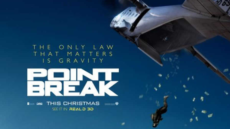 point-break-poster-2015.jpg