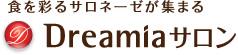 logo_ds01.jpg