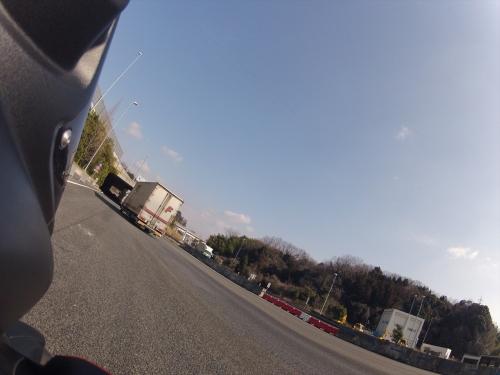 G0010006_R.jpg