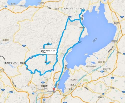 map_20151220225138d92.jpg