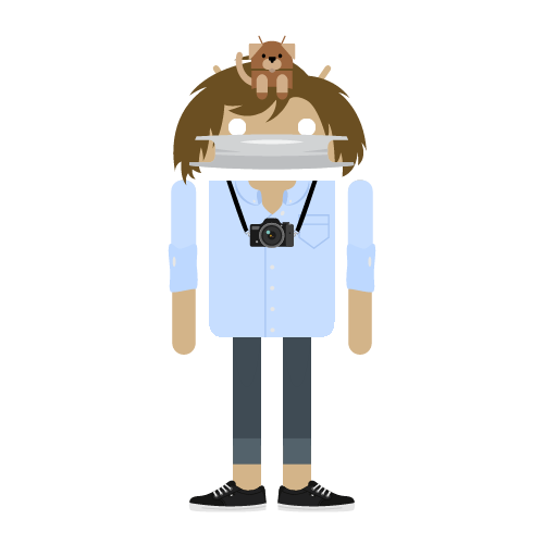androidify-1457255127516.png