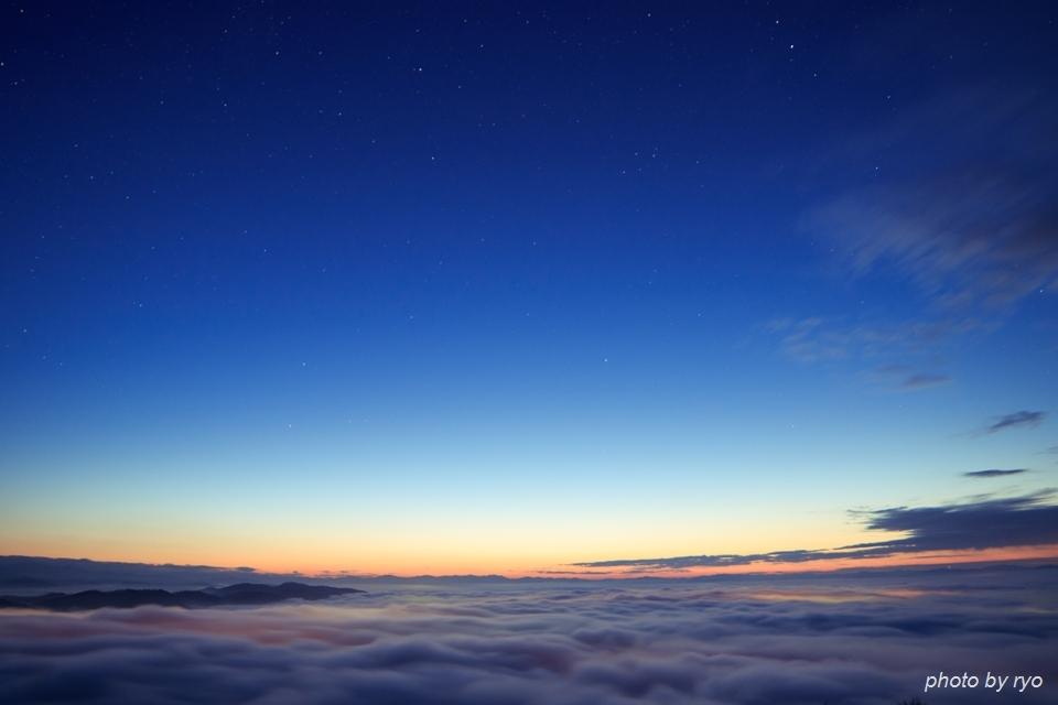 雲に遮られた朝に_1