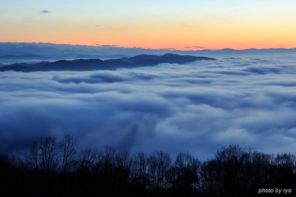 雲に遮られた朝に_2