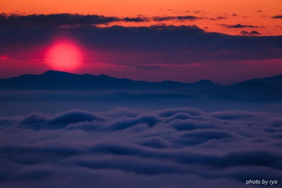 雲に遮られた朝に_3
