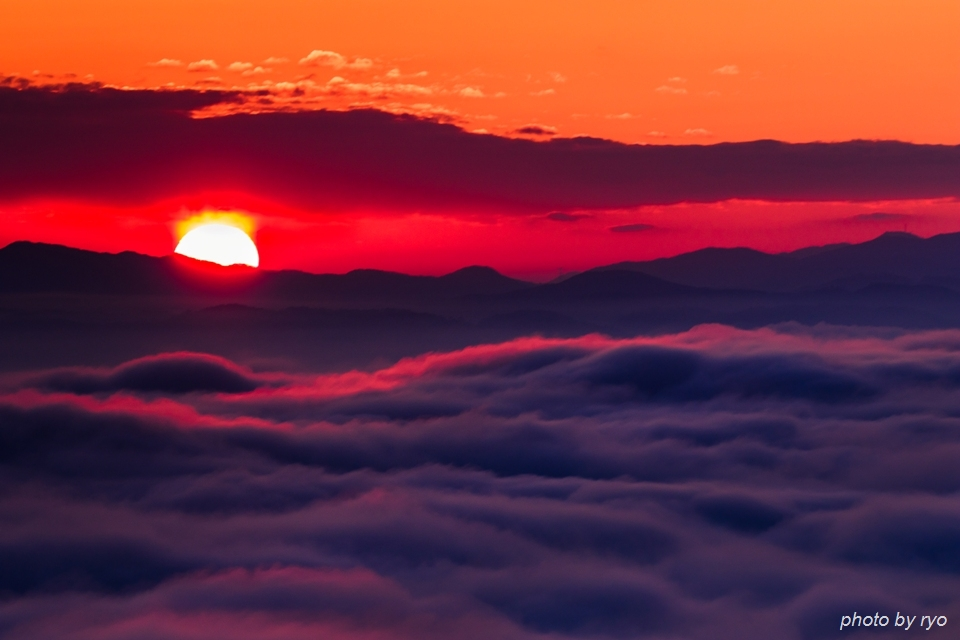 雲に遮られた朝に_4