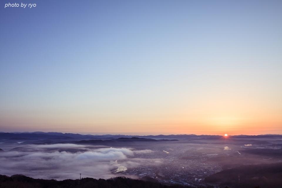 霧流れる様を_2