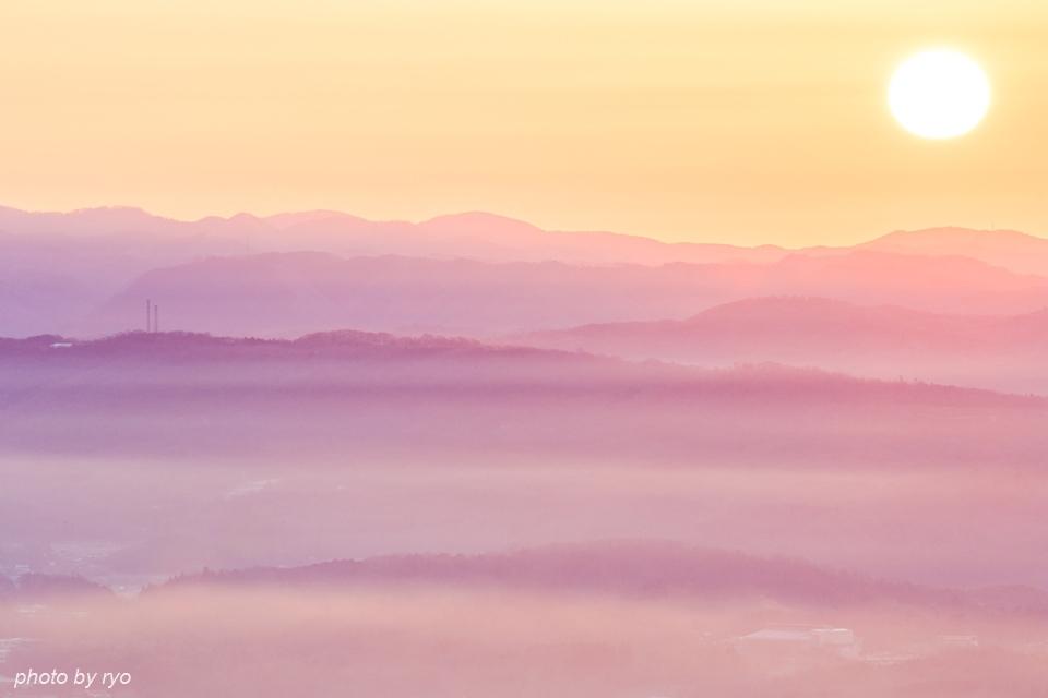 霧流れる様を_3