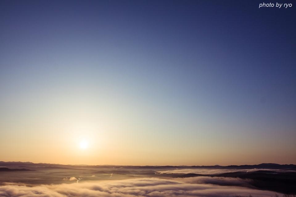 霧流れる様を_6