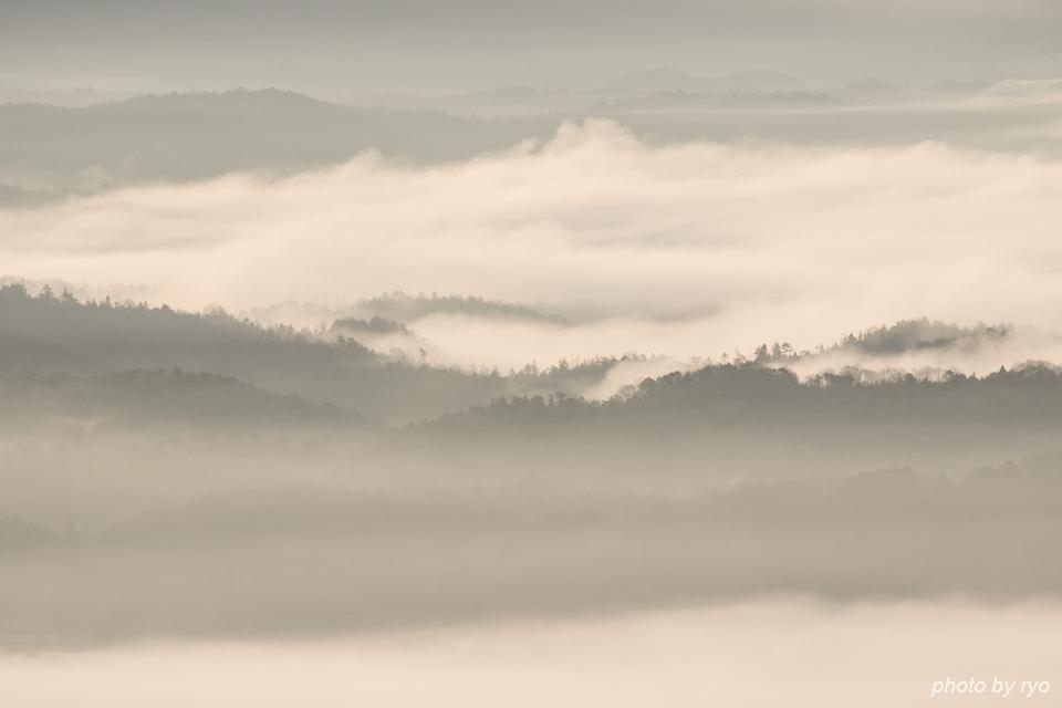 霧流れる様を_7