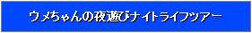 ws2011-000926_20160328153710fc2.jpg