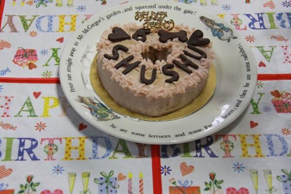 IMG_1965shushu6歳ケーキ