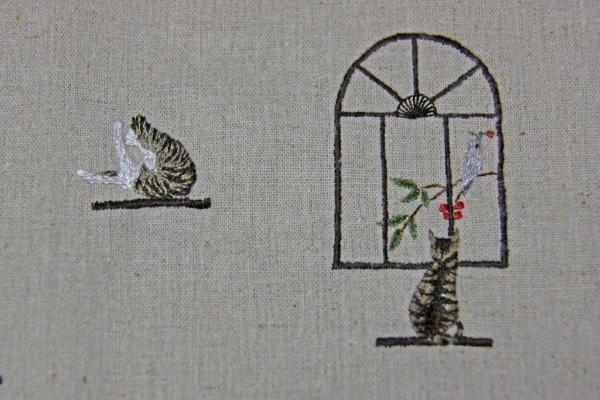 IMG_2791刺繍