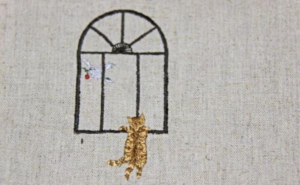 IMG_2792刺繍