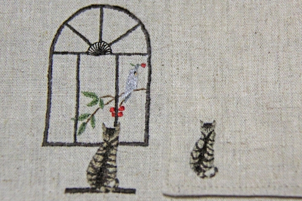 IMG_2799刺繍