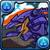 竜騎士 究極進化