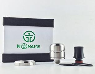 Noname NOPAIN Parts