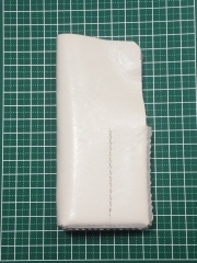 vape leather case01