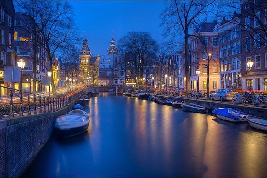 amsterdam-115031