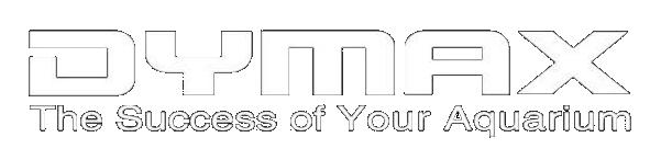 dymax_logo1.png
