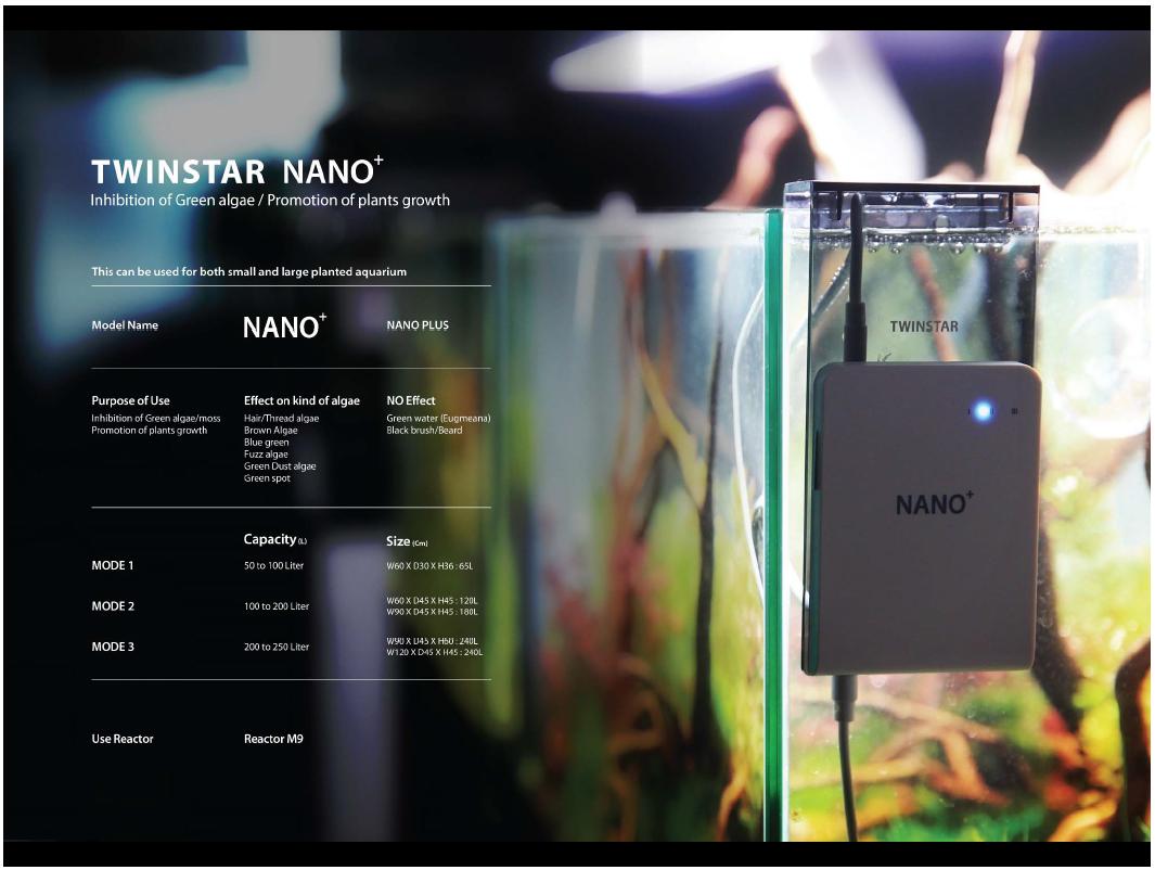 nano-.jpg