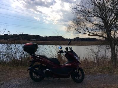バイク関連_9814