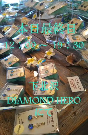 DSC_7538-_20160330153545e57.jpg