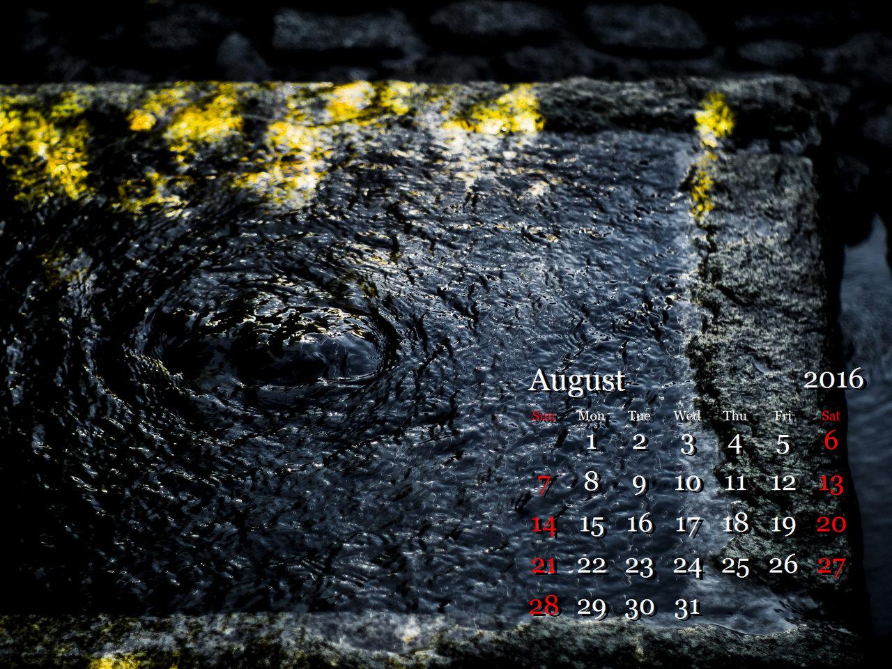 1-1-LR5__M523607-1.jpg