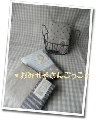 ポケティケース001